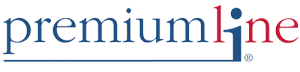 Logo Premiumline