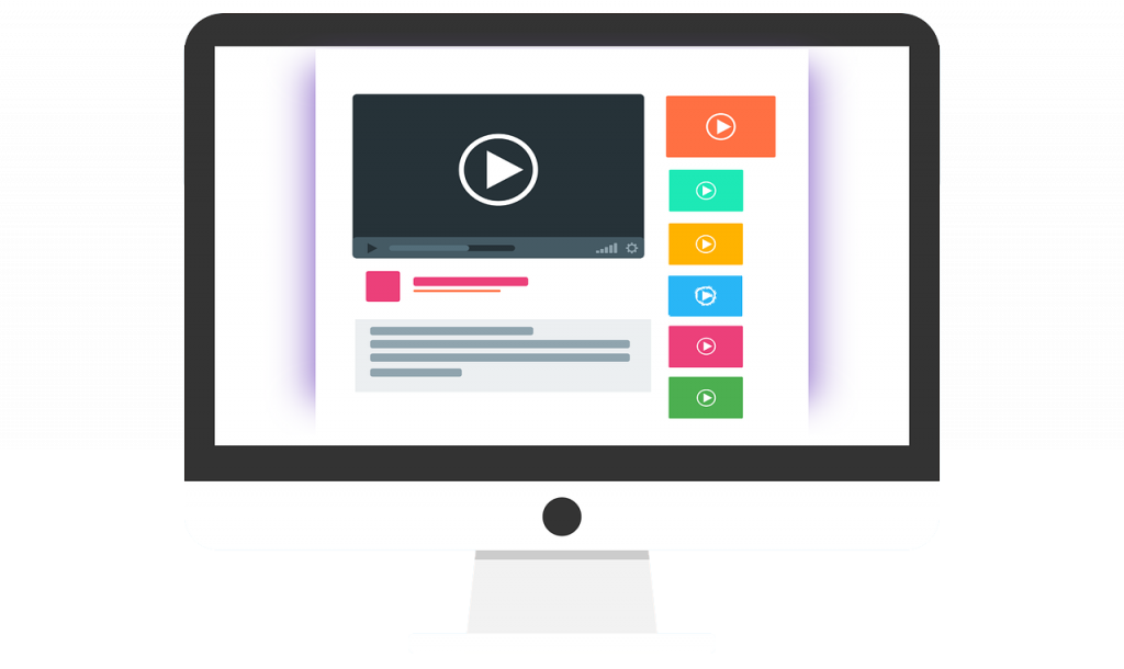 Sviluppo web_Intermatica